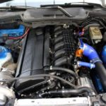 Complete BMW Turbo Kit - M50, M52, M54 engine