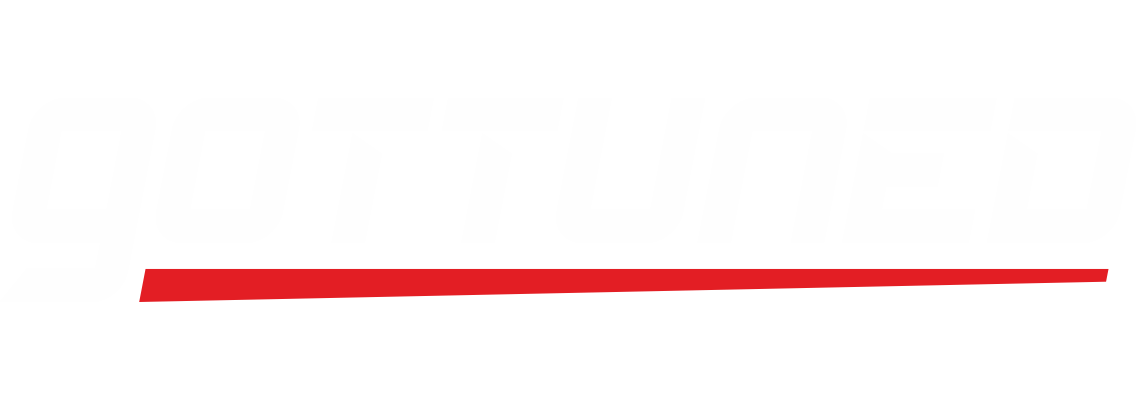 gotTuned.com