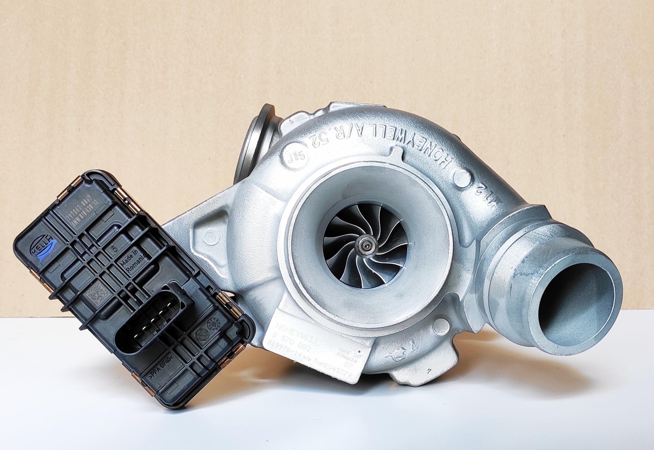 BMW 520D G30 Turbo Upgrade B47D20, BMW 120D F20, 220D F22, 320D F30, 420D  F32, 518D F10, 520D F10, X3 20 d F25, X3 20 d G01, X4 20 d F26